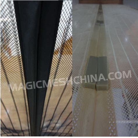 magic mesh screen door china magic door screen mic 01 china magic mesh screen
