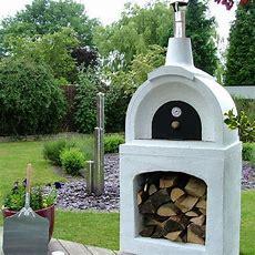 Garden Gift Shop  Buy Traditional Outdoor Wood Burning