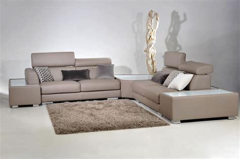 canape francais fabricant fabricant de canapé en cuir sur mesure à mont de marsan