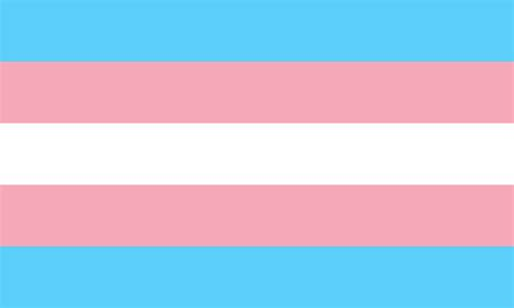 history of transgender people in the united states wikipedia