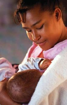 preventing mother  child transmission  hiv national