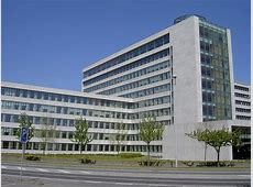 Danfoss Wikipedia
