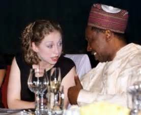Image result for Chelsea Clinton Photos Drunk