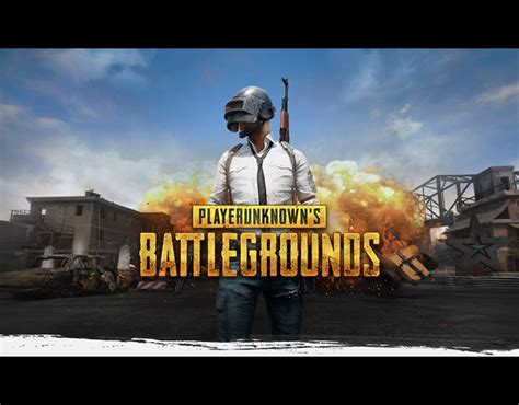 battlegrounds update  features revealed  xbox