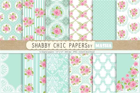 Shabby Chic Laden by Top 28 Shabby Chic Images Free Shabby Chic Style