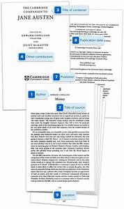 135 Best Research Paper Images On Pinterest