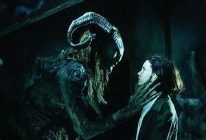 16 Pan's Labyrinth HD Wallpapers | Backgrounds - Wallpaper ...