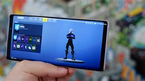 fortnites galaxy skin   unlock  note  exclusive