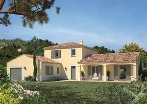 Modele De Maison Phenix Elegant Cheap Dcouvrez Les Plans De Cette Maison Sur With Maison Phnix