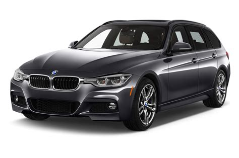 bmw  series reviews research  series prices