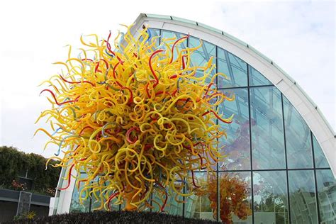 chihuly garden and glass seattle chihuly garden and glass hours tacoma fasci garden