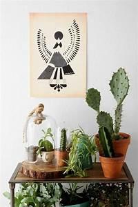 Grünpflanzen Im Schlafzimmer : sch ne zimmerpflanzen bilder so k nnen sie ihre wohnung dekorieren zeichnen und illustrieren ~ Watch28wear.com Haus und Dekorationen