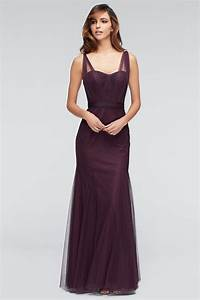 Eggplant dresses for weddings gown and dress gallery for Eggplant dresses for weddings