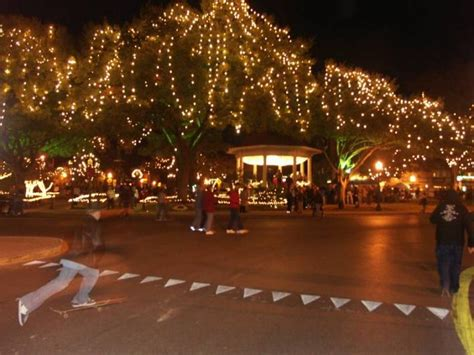 holidays in new braunfels wassailfest and