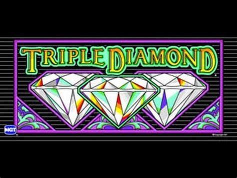 Igt Triple Diamond S2000 Slot Machine  Wwwwestfieldslots. Non Traditional Engagement Rings. Wedding Gift Necklace. Amethyst Pendant. Bracelet Watches. Platinum Diamond Band. Cheap Diamond Earrings. Plain Gold Engagement Rings. Tiny Pendant
