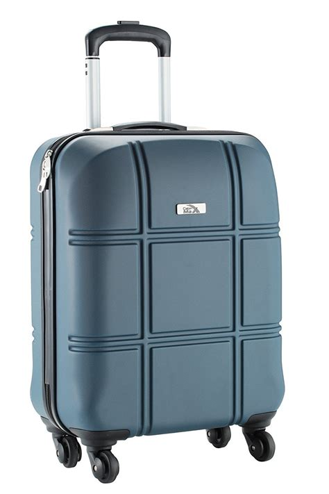 max cabin valise cabine 55x40x20 cm pour ryanair voyage forever