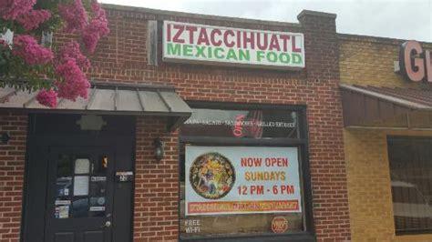 restaurants near garden inn in union city