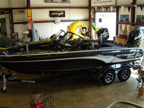 Craigslist New York Used Boats For Sale by Nitro New And Used Boats For Sale In New York