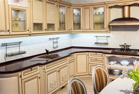 kitchen cabinet terms cabinet building concepts and terminology you should 2805