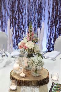 thã mariage frã re de 135 bedste billeder fra borddekorationer på