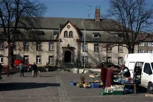 Markt De Nienburg : stadt nienburg saale markt nienburg ~ Orissabook.com Haus und Dekorationen