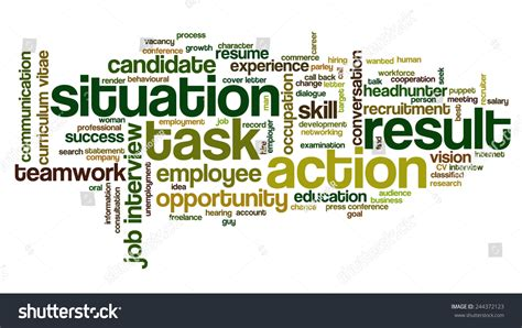 Word Cloud Related Behavioral Job Interview Stock Vector. Make Your Own Party Invitations Template. Resume Sample For Accounting Jobs Template. Template For Professional Resume In Word Template. S B Engineers And Constructors Template. Microsoft Word Professional Letter Template Photo. Resume Objective For Banking Template. Business Proposal Cover Sheet. Vistaprint Brochure Template