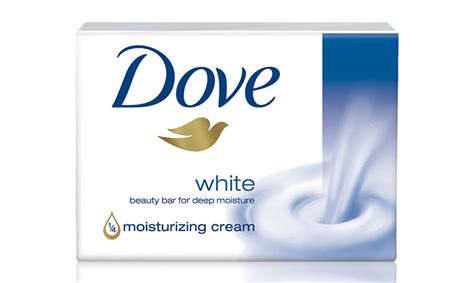 58175 Soap Coupons by Save 1 00 Of A Pack Of Dove Soap Get It Free