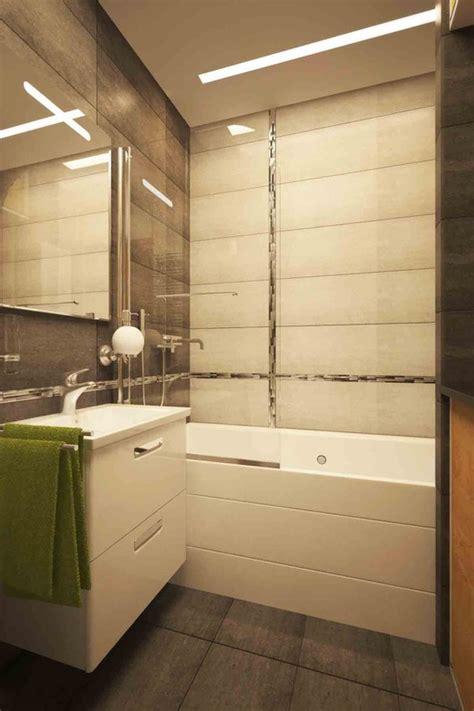 Дизайнпроект маленькой квартиры (27 квм) Ванная
