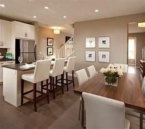 Küchenwände Neu Gestalten : die besten 25 cremefarbene k chenw nde ideen auf pinterest cremewandfarbe cremefarbene w nde ~ Sanjose-hotels-ca.com Haus und Dekorationen