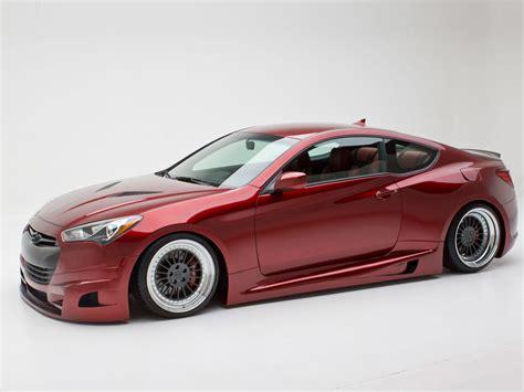 Gc tuner, hyundai genesis coupe accessories and upgrades. melkyaditya.blogspot.com: 2012 Hyundai Genesis Coupe ...