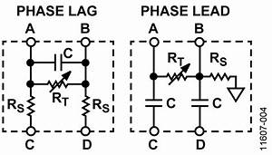 Cn0301 Circuit Note
