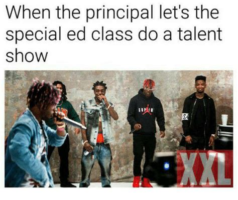 Special Ed Meme - 25 best memes about specials specials memes