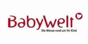Messekalender Berlin 2017 : messen berlin 2017 alle messetermine inkl preise instaff ~ Eleganceandgraceweddings.com Haus und Dekorationen