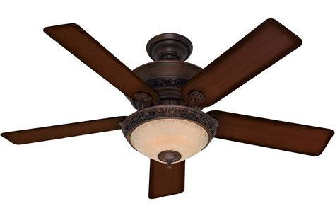 Ceiling Fan Remote Issues by Ceiling Fan Light Problems Myideasbedroom