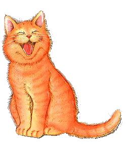 pictures animations cats myspace cliparts