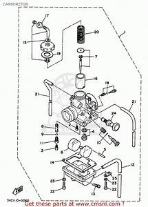 yamaha vmax 1200 wiring diagram wire auto wiring diagram With vmax motorcycle wiring diagram vmax get free image about wiring