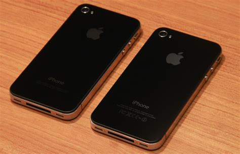 how to use an iphone iphone4 models gh contracting 3394
