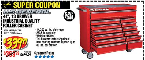 best online cabinets coupon code harbor freight alert most discount coupons milled