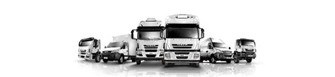 carrozziere on line emporio carrozziere ricambi per veicoli industriali e