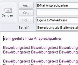 Anschreiben Rechnung Per E Mail : bewerbungsschreiben vorlage download chip ~ Themetempest.com Abrechnung