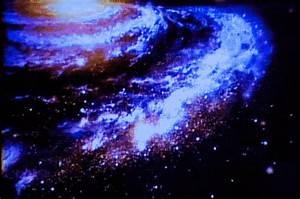 nebula gif | Tumblr