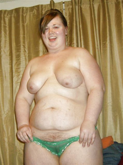 Ugly Tit Contest Who Has The Ugliest Tits 12 Pics