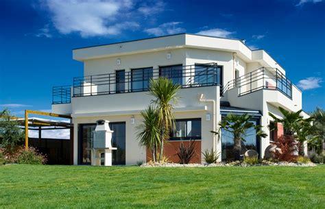 maison moderne darchitecte solutions pour la d 233 coration int 233 rieure de votre maison