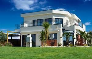 Belle Maison Moderne : belle maison sims 3 joy studio design gallery best design ~ Melissatoandfro.com Idées de Décoration