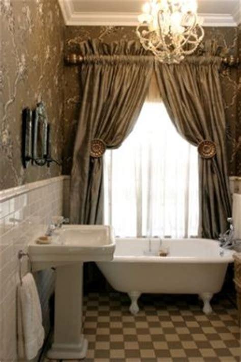 shabby chic window treatment ideas shabby in love shabby window treatments