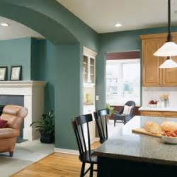 living room and kitchen color ideas how to choose the right colors for your rooms painting painting finishes this house 2