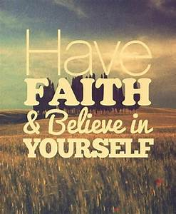 FAITH QUOTES TUMBLR image quotes at relatably.com