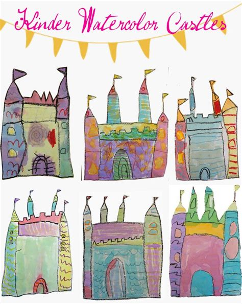 tale printables and activities the crafting 230 | 599x752xkinder castle gallery.jpg.pagespeed.ic .TD3dY0PPSP