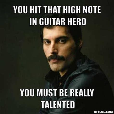 Freddie Mercury Meme - the unimpressed parrot for parrots posters for parrot advocates