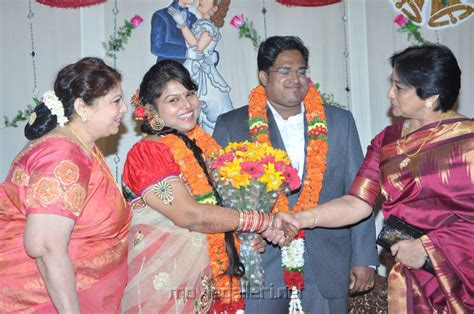 actress lakshmi daughter wedding picture 392022 tamil actress lakshmi at y vijaya